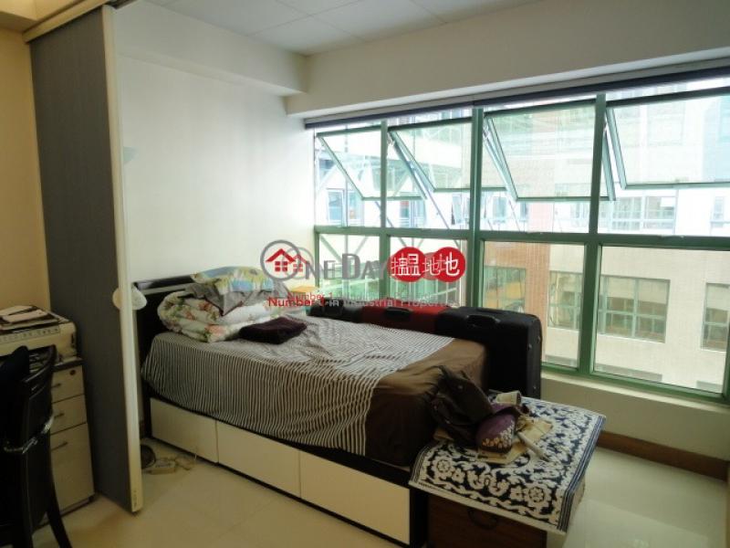 HK$ 248萬維京科技中心荃灣-維京科技中心