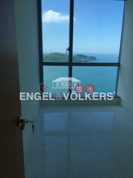 數碼港三房兩廳筍盤出租|住宅單位68貝沙灣道 | 南區|香港|出租HK$ 75,000/ 月