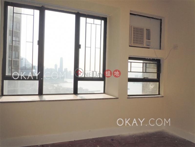 3房2廁,實用率高,極高層,海景《柏景臺2座出租單位》|1英皇道 | 東區|香港-出租-HK$ 55,000/ 月