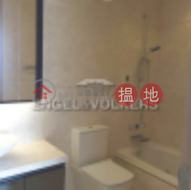 3 Bedroom Family Flat for Rent in Shek Tong Tsui
