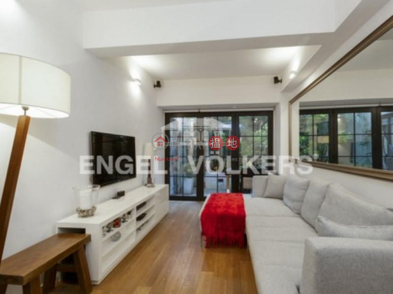 Property Search Hong Kong | OneDay | Residential Rental Listings, Cozy Home in Shelley Court