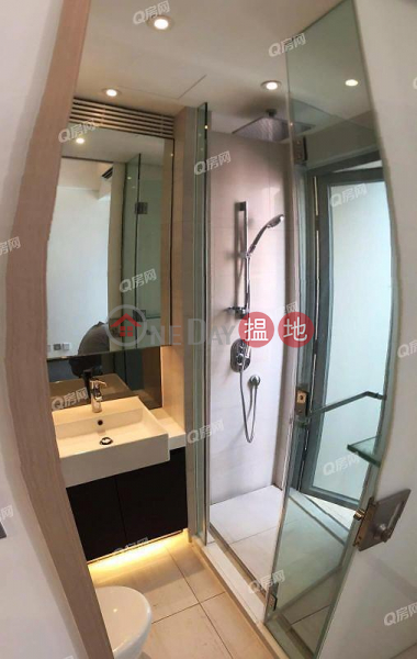 HK$ 5M, High Place Kowloon City, High Place | Mid Floor Flat for Sale