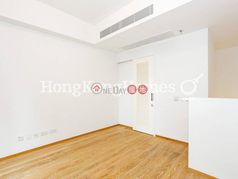 1 Bed Unit for Rent at yoo Residence, yoo Residence yoo Residence Rental Listings | Wan Chai District (Proway-LID160955R)