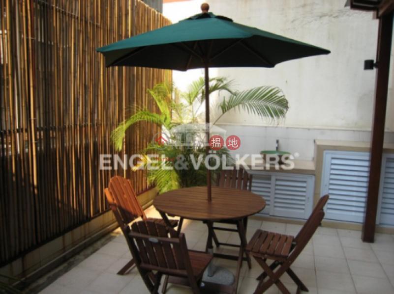 西營盤一房筍盤出售|住宅單位|西區翠樺樓(Tsui Wah Building)出售樓盤 (EVHK26157)
