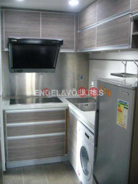 2 Bedroom Flat for Sale in Mid Levels West 18 Park Road | Western District Hong Kong | Sales HK$ 10.2M