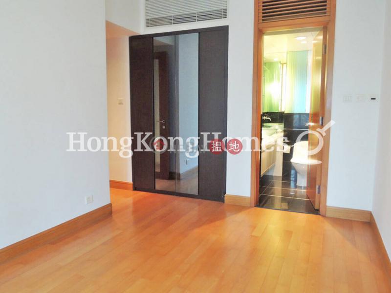 君臨天下1座 未知-住宅-出租樓盤HK$ 37,000/ 月