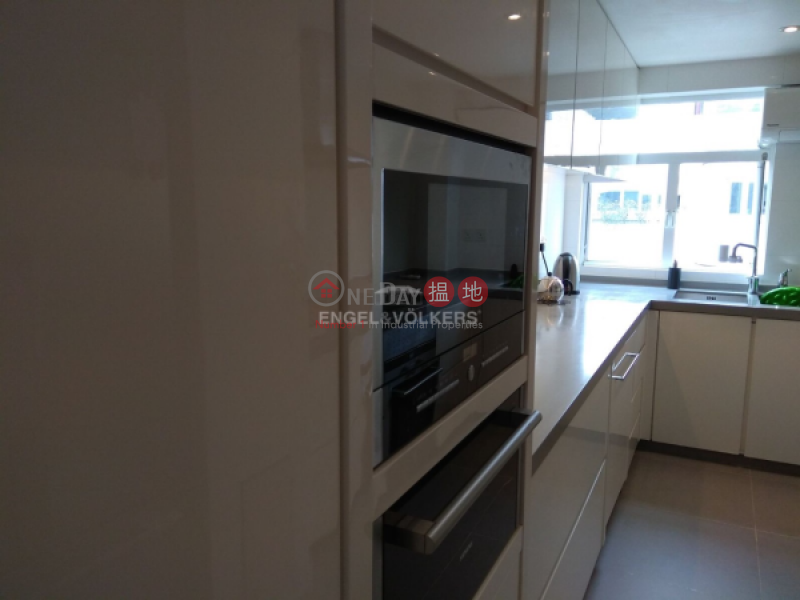 Property Search Hong Kong | OneDay | Residential Sales Listings | 3 Bedroom Family Flat for Sale in Stanley