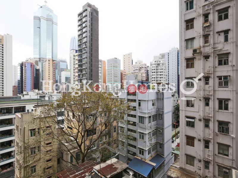 香港搵樓|租樓|二手盤|買樓| 搵地 | 住宅|出售樓盤尚賢居三房兩廳單位出售
