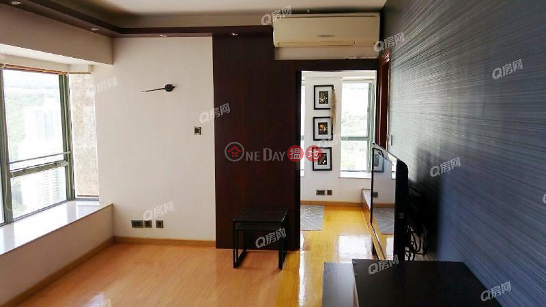 HK$ 20,500/ month | Tower 2 Island Resort | Chai Wan District, Tower 2 Island Resort | 2 bedroom Mid Floor Flat for Rent