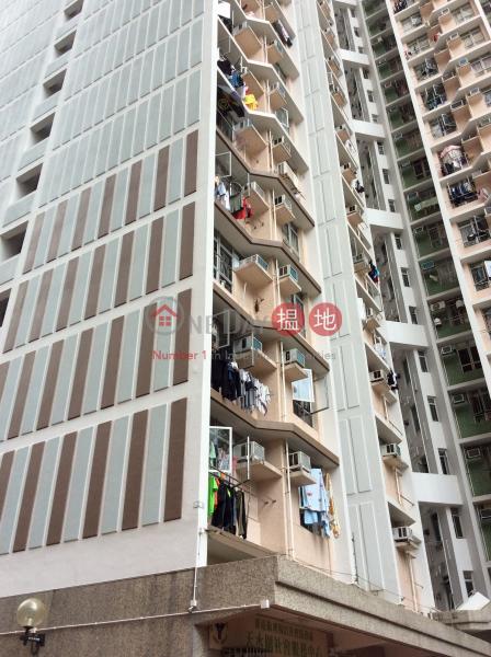 Yuet Kwai House - Tin Yuet Estate (Yuet Kwai House - Tin Yuet Estate) Tin Shui Wai|搵地(OneDay)(3)