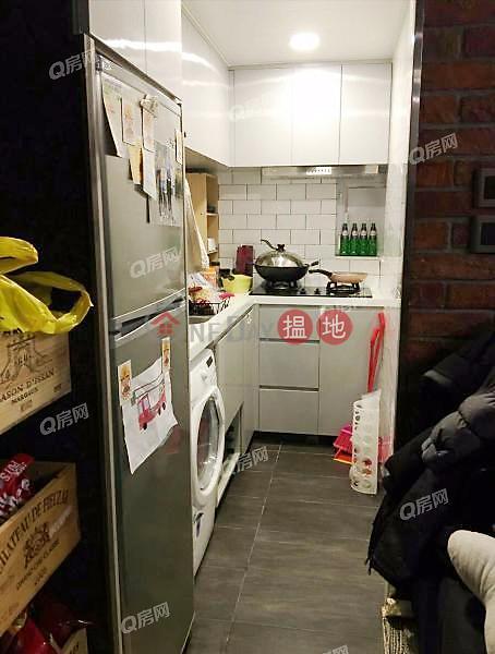 海福花園低層住宅|出售樓盤-HK$ 538萬