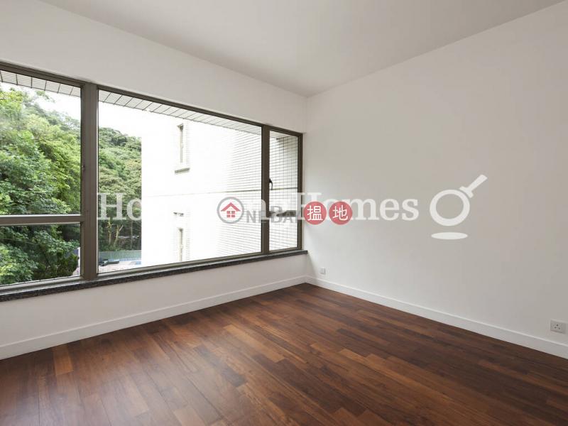 HK$ 235,000/ month, Mount Austin Estate   Central District   4 Bedroom Luxury Unit for Rent at Mount Austin Estate
