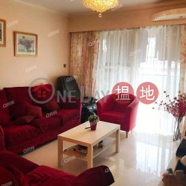 Block 25-27 Baguio Villa | 2 bedroom Low Floor Flat for Sale|Block 25-27 Baguio Villa(Block 25-27 Baguio Villa)Sales Listings (QFANG-S55197)_3