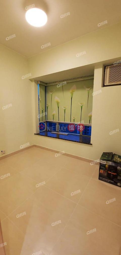 Tower 3 Phase 1 Metro City | 2 bedroom High Floor Flat for Rent|Tower 3 Phase 1 Metro City(Tower 3 Phase 1 Metro City)Rental Listings (XGXJ614201116)_0