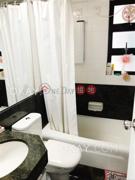 Property Search Hong Kong | OneDay | Residential | Rental Listings | Charming 2 bedroom on high floor | Rental