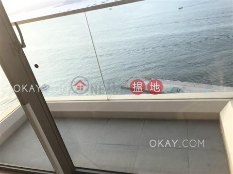 3房2廁,極高層,海景,星級會所《維壹出售單位》|維壹(Harbour One)出售樓盤 (OKAY-S82210)_0