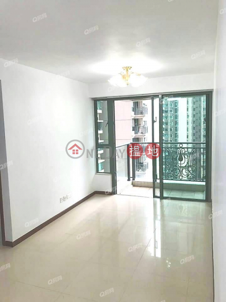 Residence Oasis Tower 5 | 2 bedroom Low Floor Flat for Sale 15 Pui Shing Road | Sai Kung, Hong Kong, Sales | HK$ 7.68M