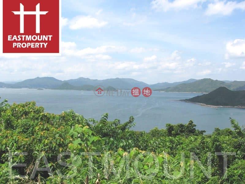 清水灣 Island View, Hang Hau Wing Lung Road 坑口永隆路詠濤別墅出租-地段高尚, 全海景   物業 ID:476詠濤出售單位 詠濤(Island View House)出租樓盤 (EASTM-RCWH959)