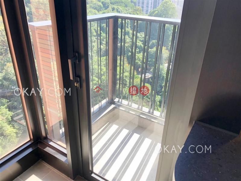 柏傲山 6座-高層住宅-出租樓盤HK$ 76,000/ 月
