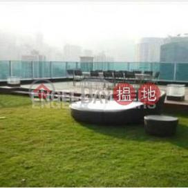 1 Bed Flat for Rent in Wan Chai Wan Chai DistrictJ Residence(J Residence)Rental Listings (EVHK64339)_0