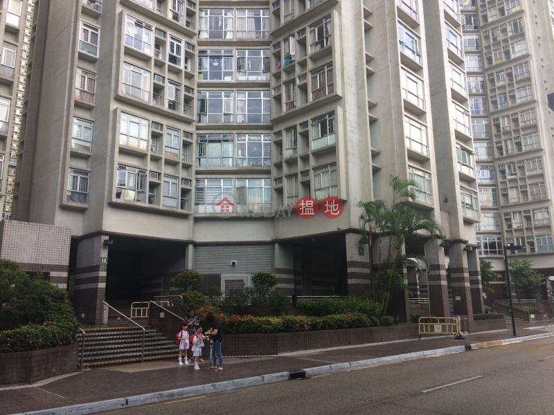 Sceneway Garden Block 13 (Sceneway Garden Block 13) Lam Tin|搵地(OneDay)(1)