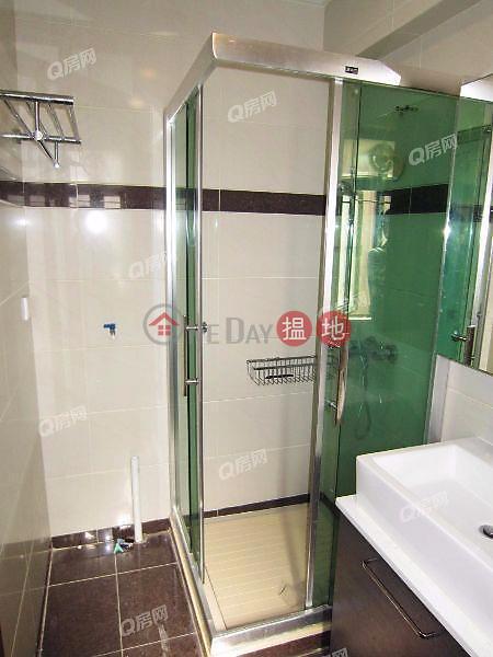 Luen Wah Mansion | High Residential | Rental Listings | HK$ 22,000/ month