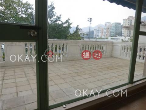 1房1廁,海景《伴閑居出租單位》|伴閑居(Bayside House)出租樓盤 (OKAY-R10526)_0