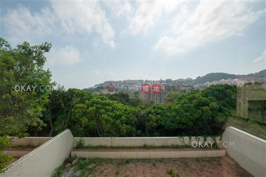 香港搵樓|租樓|二手盤|買樓| 搵地 | 住宅出租樓盤|4房3廁,實用率高《赤柱山莊A1座出租單位》