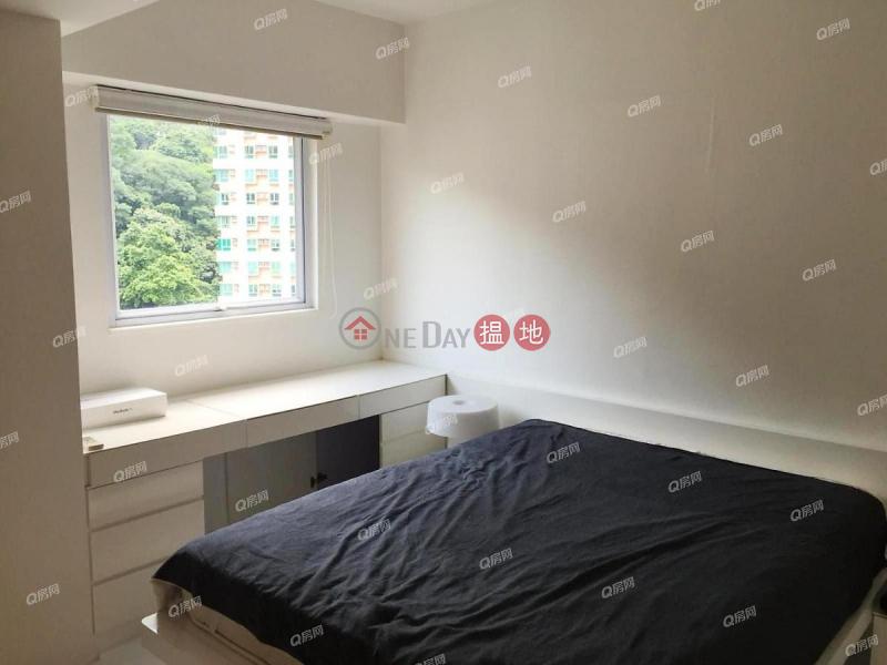 HK$ 1,150萬萬豪閣|灣仔區|品味裝修,環境清靜,開揚遠景,投資首選,升值潛力高《萬豪閣買賣盤》