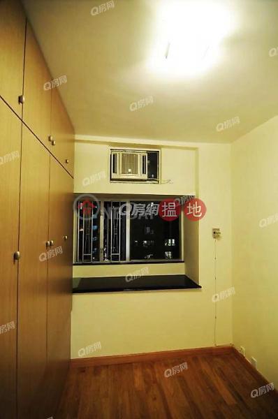 The Rednaxela   2 bedroom Low Floor Flat for Sale 1 Rednaxela Terrace   Western District   Hong Kong, Sales HK$ 13M