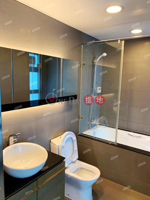 Phase 1 Residence Bel-Air | 3 bedroom Mid Floor Flat for Rent|Phase 1 Residence Bel-Air(Phase 1 Residence Bel-Air)Rental Listings (XGGD743100479)_0