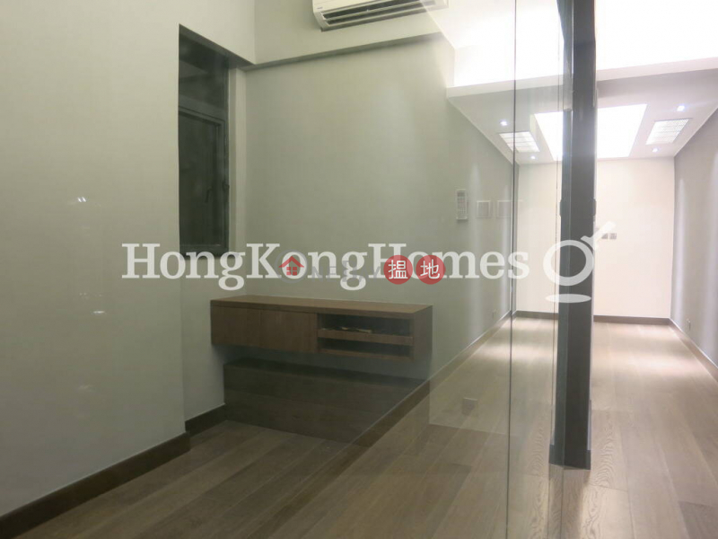 2 Bedroom Unit at Chee On Building | For Sale | Chee On Building 置安大廈 Sales Listings