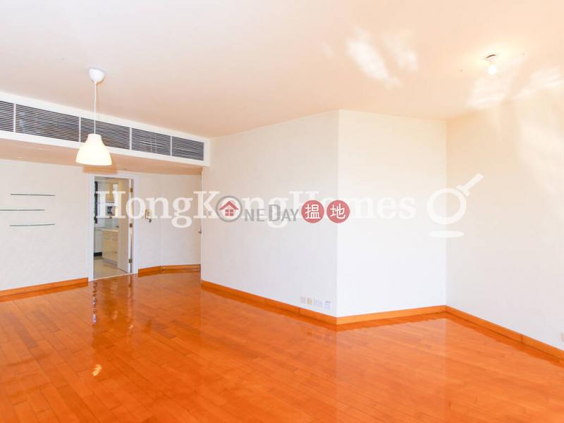 HK$ 68,000/ 月浪琴園1座-南區浪琴園1座三房兩廳單位出租