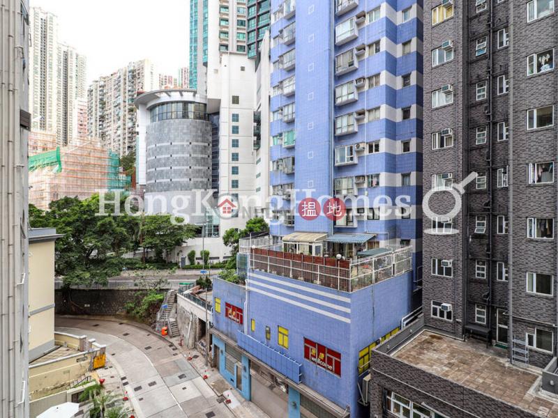 香港搵樓|租樓|二手盤|買樓| 搵地 | 住宅|出租樓盤|暢園兩房一廳單位出租