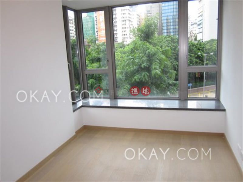 Lovely 3 bedroom with balcony | For Sale 8 Wui Cheung Road | Yau Tsim Mong | Hong Kong | Sales HK$ 24.5M