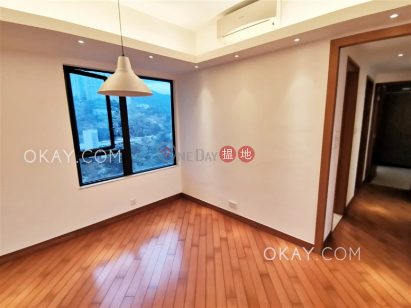 Gorgeous 3 bedroom with sea views, balcony | For Sale | 688 Bel-air Ave | Southern District, Hong Kong | Sales | HK$ 35M