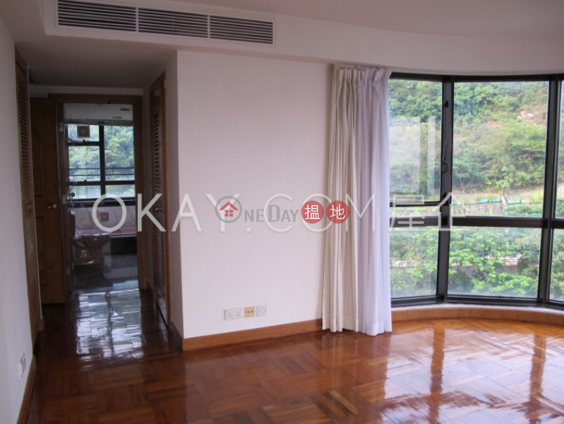 Property Search Hong Kong | OneDay | Residential, Rental Listings Stylish 3 bedroom with balcony | Rental