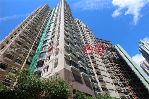 2房1廁,實用率高,極高層,連車位《富景花園出租單位》|富景花園(Scenic Heights)出租樓盤 (OKAY-R1324)_0