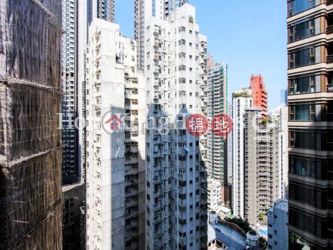 2 Bedroom Unit at Tsuen Wan Garden Fortune Court (Block A) | For Sale|Tsuen Wan Garden Fortune Court (Block A)(Tsuen Wan Garden Fortune Court (Block A))Sales Listings (Proway-LID163569S)_0