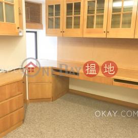 Stylish 2 bedroom with balcony   Rental Wan Chai DistrictArts Mansion(Arts Mansion)Rental Listings (OKAY-R122459)_3