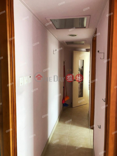 HK$ 11M, Tower 5 Island Resort Chai Wan District Tower 5 Island Resort | 3 bedroom Mid Floor Flat for Sale