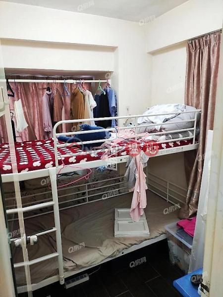 Property Search Hong Kong | OneDay | Residential, Rental Listings, Golden Lion Garden Phrase 2 Golden Fullness Court (Block F) | 1 bedroom High Floor Flat for Rent