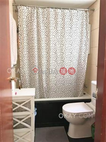The Merton High Residential, Rental Listings HK$ 26,500/ month