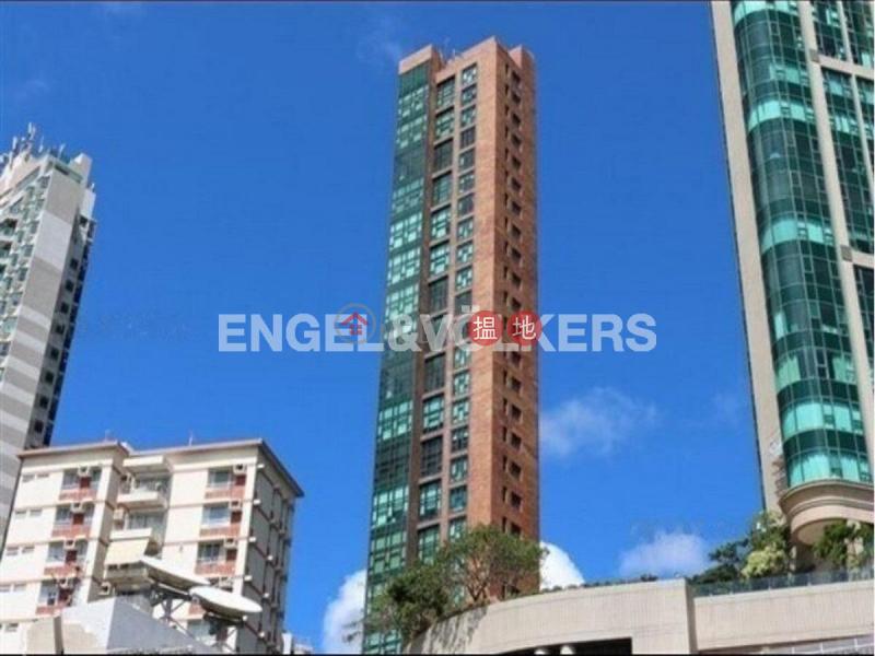 香港搵樓|租樓|二手盤|買樓| 搵地 | 住宅|出租樓盤-淺水灣三房兩廳筍盤出租|住宅單位