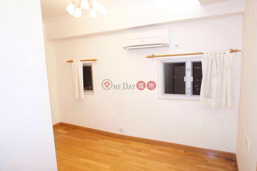 香港搵樓|租樓|二手盤|買樓| 搵地 | 住宅出租樓盤-灣仔特麗樓單位出租|住宅