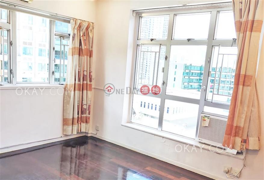 嘉柏園高層-住宅-出售樓盤|HK$ 1,800萬