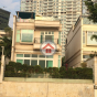 貝沙灣,貝沙徑洋房 (Residence Bel-Air, Bel-Air Rise House) 西區數碼港道1號 - 搵地(OneDay)(3)