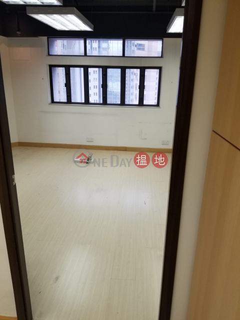 TEL 98755238|灣仔區張寶慶大廈(Chang Pao Ching Building)出售樓盤 (KEVIN-6887198347)_0