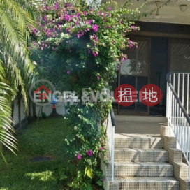 4 Bedroom Luxury Flat for Rent in Deep Water Bay|Deepdene(Deepdene)Rental Listings (EVHK88727)_0