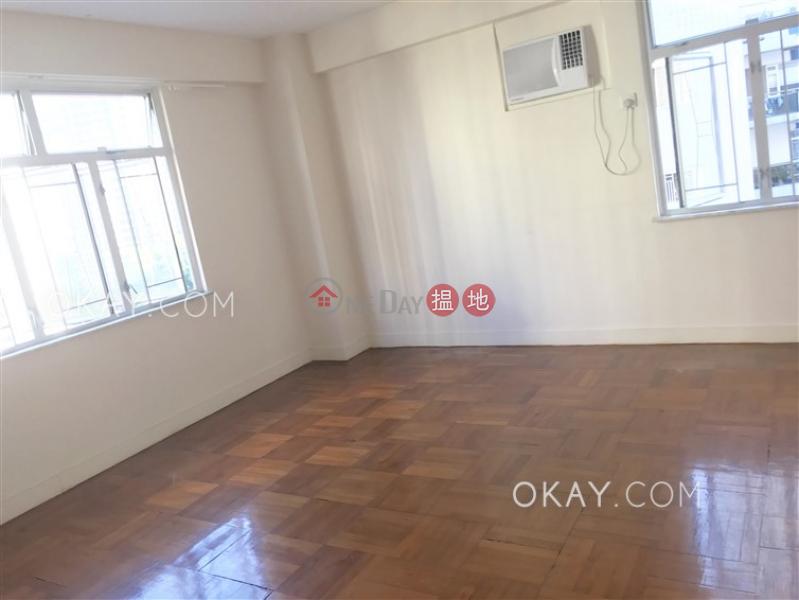 Stylish 3 bedroom on high floor | Rental, 32-40 Village Road | Wan Chai District Hong Kong Rental, HK$ 45,000/ month